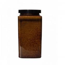 espressomaat utilo Blomus 63117