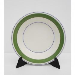 2 Arabia Krokus diepe borden