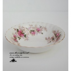 Royal Albert serie Lavender...