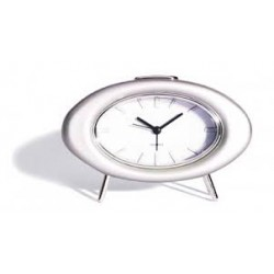 Alarmklok oval jacco Nextime