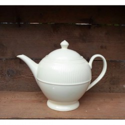 Theepot Wedgwood serie Windsor
