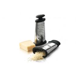 Tafelrasp trio formaggio Boska