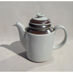 Arabia Karelia koffiepot