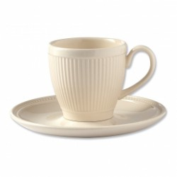 Wedgwood Windsor kop en...