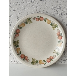 Wedgwood Quince bord