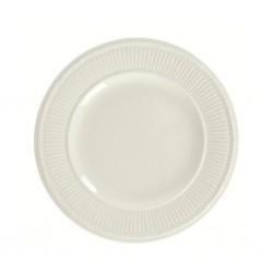 Wedgwood Edme borden 22.5 cm